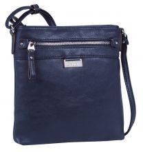 Ženska torbica Gabor Bags Ina