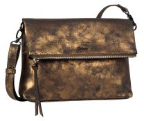 Ženska torbica Gabor Bags Elisa