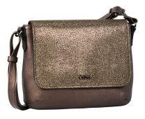 Ženska torbica Gabor Bags Aurora