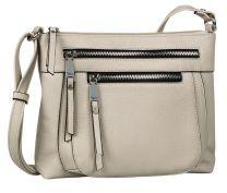 Ženska torbica Gabor Bags Tina