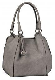 Ženska torbica Gabor Bags Anita