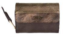 Ženska denarnica Gabor Bags Adriana