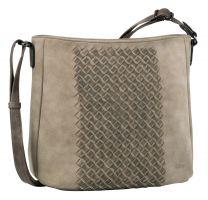 Ženska torbica Gabor Bags Atena