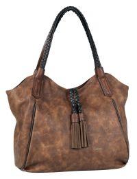 Ženska torbica Gabor Bags Lucy