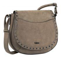 Ženska torbica Gabor Bags Evita