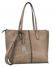 Ženska torbica Gabor Bags Zoe