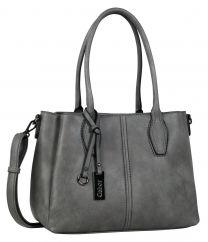 Ženska torbica Gabor Bags Roma