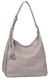 Ženska torbica Gabor Bags Flavia