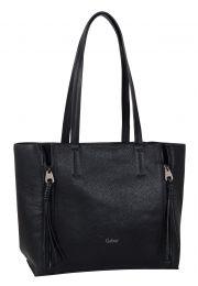 Ženska torbica Gabor Bags Franka