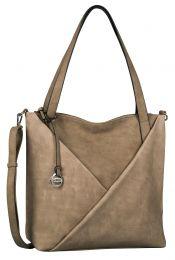 Ženska torbica Gabor Bags Iva