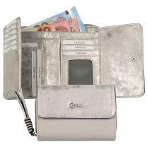 Ženska denarnica Gabor Bags Lina