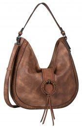 Ženska torbica Gabor Bags Zenia