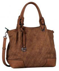 Ženska torbica Gabor Bags Marina