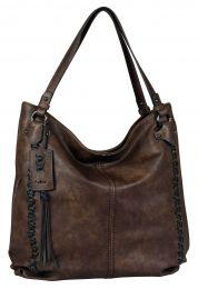 Ženska torbica Gabor Bags Alicia