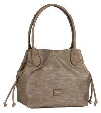 Ženska torbica Gabor Bags Granada Glitter