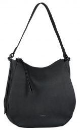 Ženska torbica Gabor Bags Marta