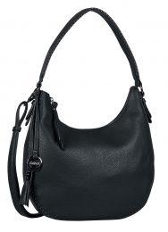 Ženska torbica Gabor Bags Roberta