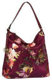 Ženska torbica Gabor Bags Yuki