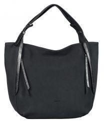 Ženska torbica Gabor Bags Hedda