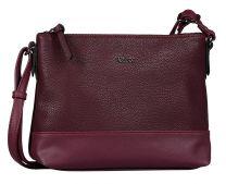 Ženska torbica Gabor Bags Cara