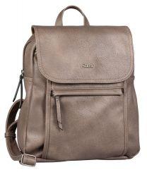 Ženska torbica Gabor Bags Mina