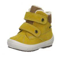 Otroški čevlji Superfit Groovy