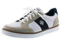 Moški športni čevlji Rieker B7001-63