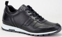 Moški nizki čevlji GOE (sneakerji)