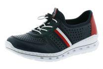 Ženski športni čevlji Rieker L22K5-14