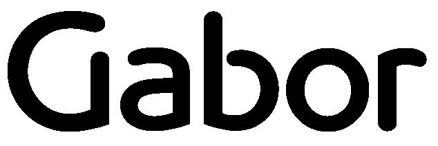 Gabor Logo